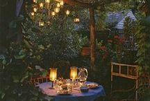 .Garden.