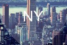 I.Love.New.York!