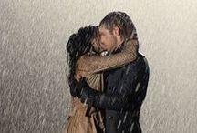 Rainy Days :-)