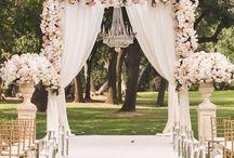 Unsere Hochzeit ❤️