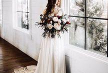 Bride perfection