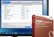 Password Managers Software Coupon Codes / Password Recovery - solution for windows password recovery, Microsoft windows and office key finder, and outlook, yahoo, hotmail, Gmail accounts password finder