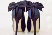 High Heels & Lipstick