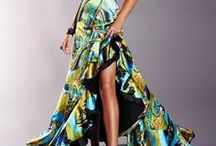 Couture Costumes / Couture dresses and fabrics that inspire my future costuming designs