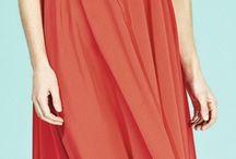 :: dresses ::