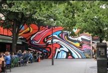 Murmures de murs / http://murmuresdemurs.wordpress.com/ https://www.facebook.com/murmuresdemurs
