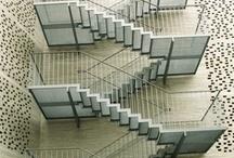 AI - Escaliers