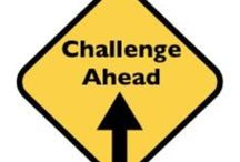 Challenge Based Learning / Challenge Based Learning
