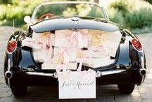 Wedding Dreams / by D.i.a.n.a G.u.n.d.e.l.a.c.h