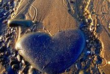 hearts of nature / look with your heart and you wil see....