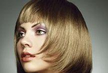 Breathtaking Wigs / Heat Friendly Synthetic Wigs