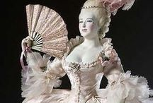 Madame du Barry / by Gerti Stapel