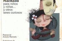 LIBROS INFANTILES - BLOG DE LOS NIÑOS / Resúmenes de libros infantiles. Summaries of children's books.