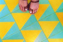 T I L E S / Tiles / Tegels