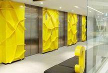 AI - Ascenseurs