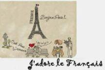 APRENDER FRANCÉS / Juegos online gratis para aprender francés desde casa