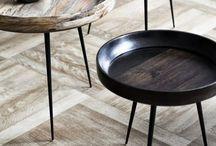 Møbler / DIY