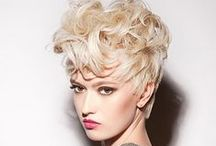 Autumn 30% Off Sale (Ended) / Autumn Sale! 30% OFF! Come and pick your WIgYouUp wigs now!  http://www.wigyouup.com/