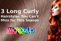 WigYouUp.com Coupons & Promotions