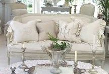 """Home  Decor & Design / All are welcome to Pin: Eclectic Home  Ideas & style, Goods, Decor & Design """"interior and exterior"""".  Follow/Message For Invite or Comment on """"You're Invited Board"""", PLEASE Stay on topic & do not over pin the board!  THANK YOU 4 BEAUTIFUL PINS & HAPPY PINNING!  Feel Free to Share   ~ Have Fun  :)"""
