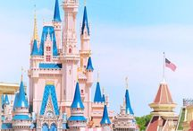 disney / Disney merchandise, drawings, characters and much more to bring out the inner child in you.