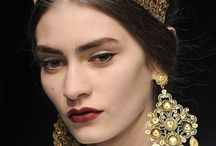 Loves from Dolce & Gabbana