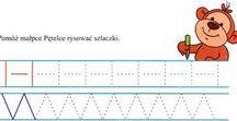 Edu -> Graph