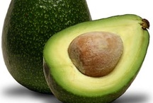 Avocado | about