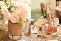 Wedding themes, decorations etc