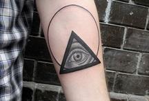 Tattoos n Tabus
