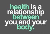 Diet n Exercises Motivational