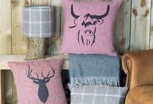 RUSTIC COUNTRY CRAFTS