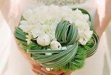 FLEUR~Flowerful / Flower Inspiration / by FLEUR