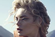 Style inspiration / Most loved style / by Femke van Werde