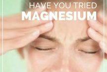 Food medicine | Migraine