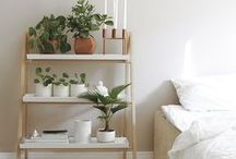 Awesome Accessories / Accessories in and around the house.