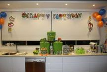 Trash Pack Party Ideas / The best ideas to organize the best trashie party! Enjoy!