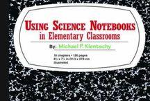 Elem Science / Grades K-5.