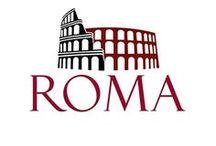 The City, Rome