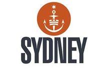 The City, Sydney