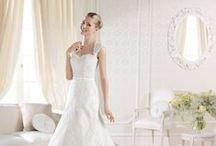 婚紗第一品牌LA SPOSA