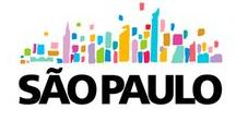 The City, São Paulo