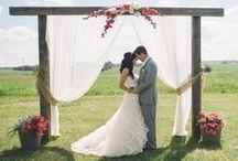 Classical Wedding Moments / Classical Wedding Moments