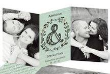Wedding Invitations & Stationery / Wedding Invitations & Stationery