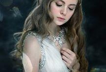 水晶概念禮服 _Crystal Design Wedding Dress / #weddingdress #sophiedesign #crystaldress #婚紗 #bride #新娘禮服 #蘇菲設計 #水晶概念禮服 #手工禮服 #台中華納婚紗