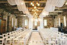 Wedding Ceremony Ideas / Wedding Ceremony Ideas