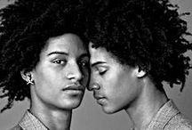 ♥ Je t'aimes Les Twins! ♥ / ♥LES TWINS...Larry & Laurent Bourgeois ♥