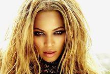 Beyonce <3