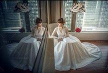 婚禮紀錄_Wedding records photography / #wedding #wedding photography #pre wedding photogaphy http://wedding.wswed.com/category/wedding_records