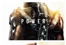 Gaming ▄︻̷̿┻̿═━一